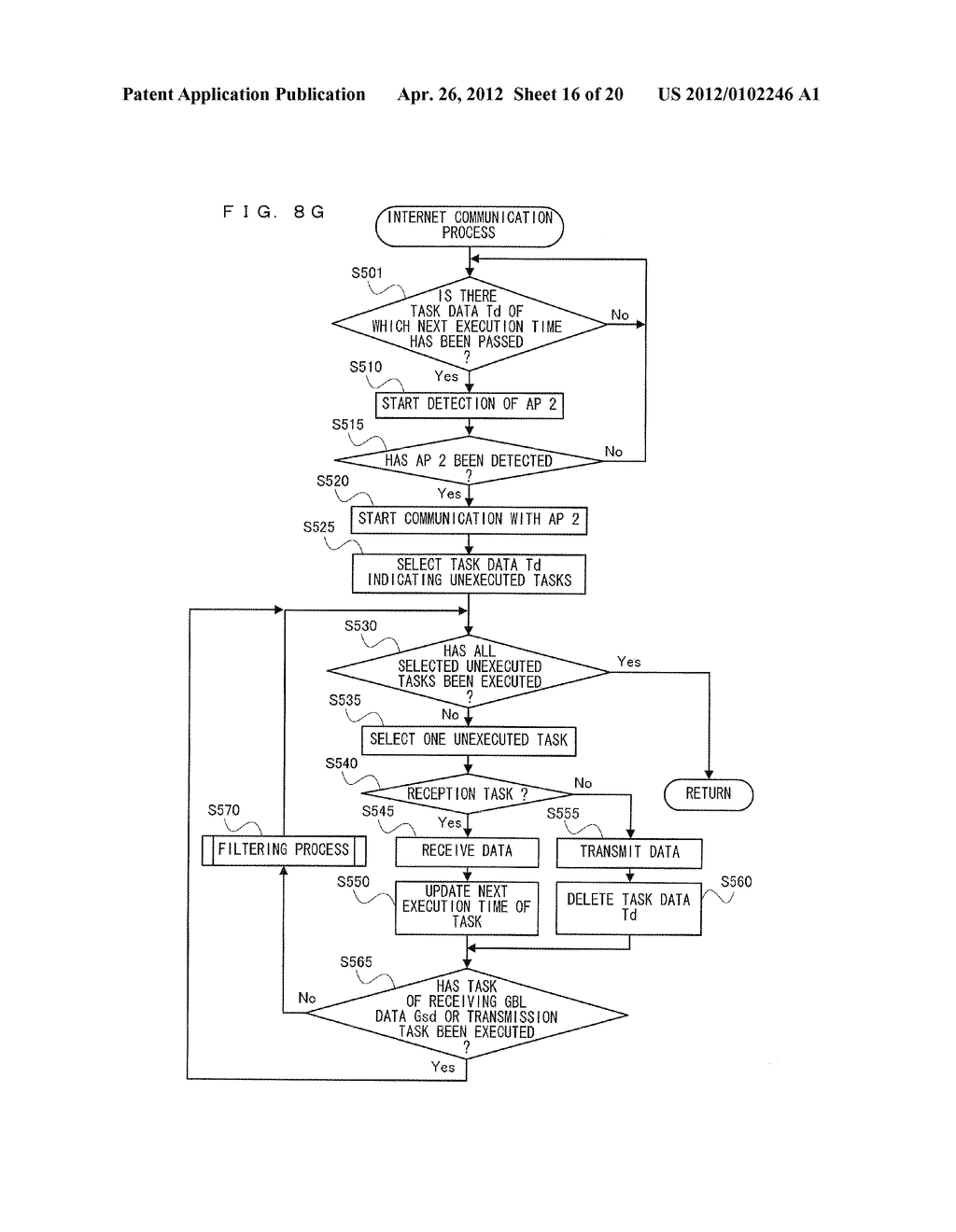 COMPUTER-READABLE STORAGE MEDIUM HAVING STORED INFORMATION PROCESSING     PROGRAM THEREIN, INFORMATION PROCESSING APPARATUS, INFORMATION PROCESSING     METHOD, AND INFORMATION PROCESSING SYSTEM - diagram, schematic, and image 17