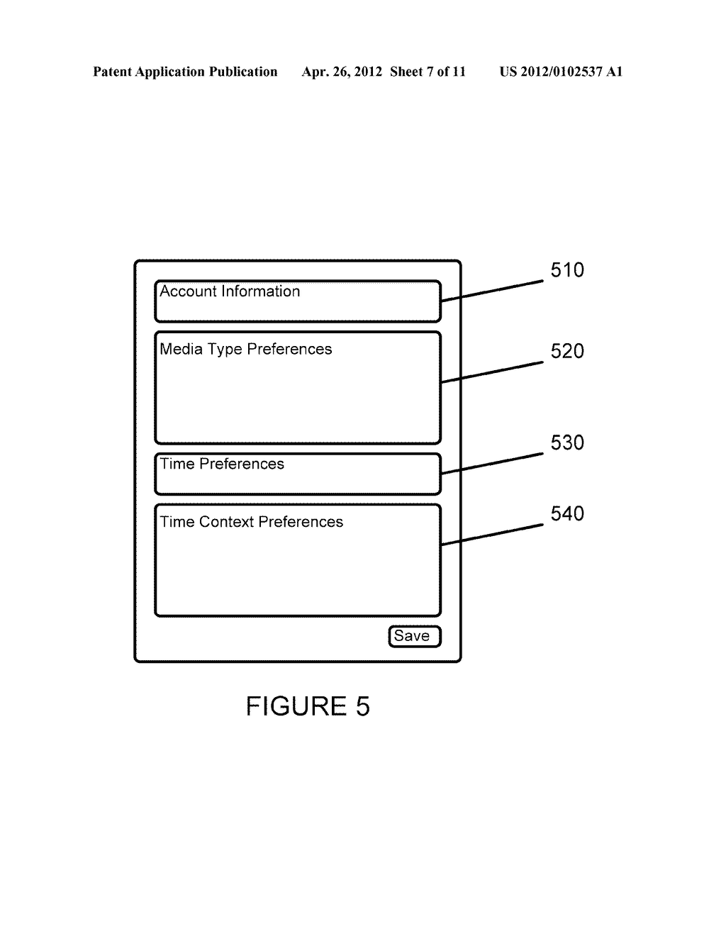 Method and Apparatus for Interaction Between Parties in a Commercial     Transaction - diagram, schematic, and image 08