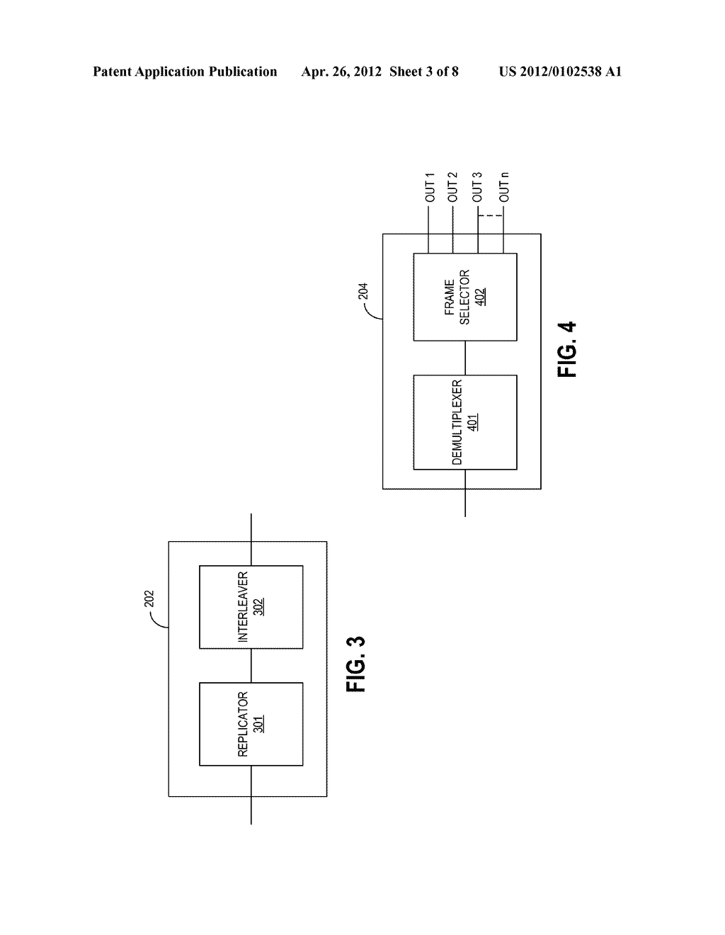METHODS AND APPARATUS FOR DECODING MULTIPLE INDEPENDENT AUDIO STREAMS     USING A SINGLE AUDIO DECODER - diagram, schematic, and image 04