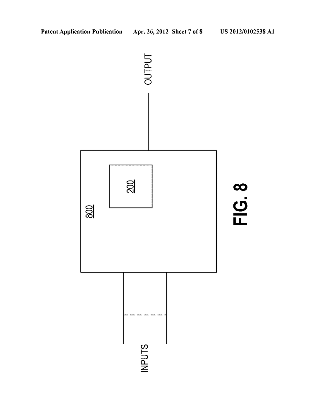 METHODS AND APPARATUS FOR DECODING MULTIPLE INDEPENDENT AUDIO STREAMS     USING A SINGLE AUDIO DECODER - diagram, schematic, and image 08