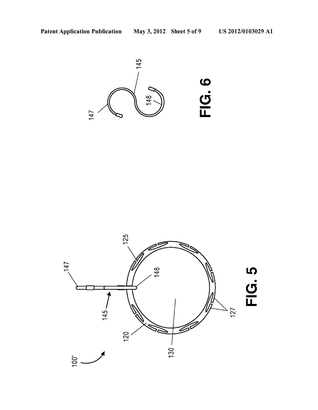 APPAREL HOLDING SYSTEM, APPAREL HOLDING DEVICE FOR WASH/DRY CYCLE, METHOD     OF FABRICATING APPAREL HOLDING DEVICE FOR WASH/DRY CYCLE - diagram, schematic, and image 06