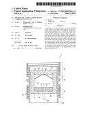 APPARATUS OF MANUFACTURING SILICON CARBIDE SINGLE CRYSTAL diagram and image