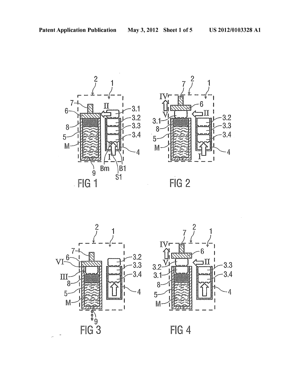 Dose Setting Element for a Drug Delivery Device and Drug Delivery Device     with Dose Setting Element - diagram, schematic, and image 02