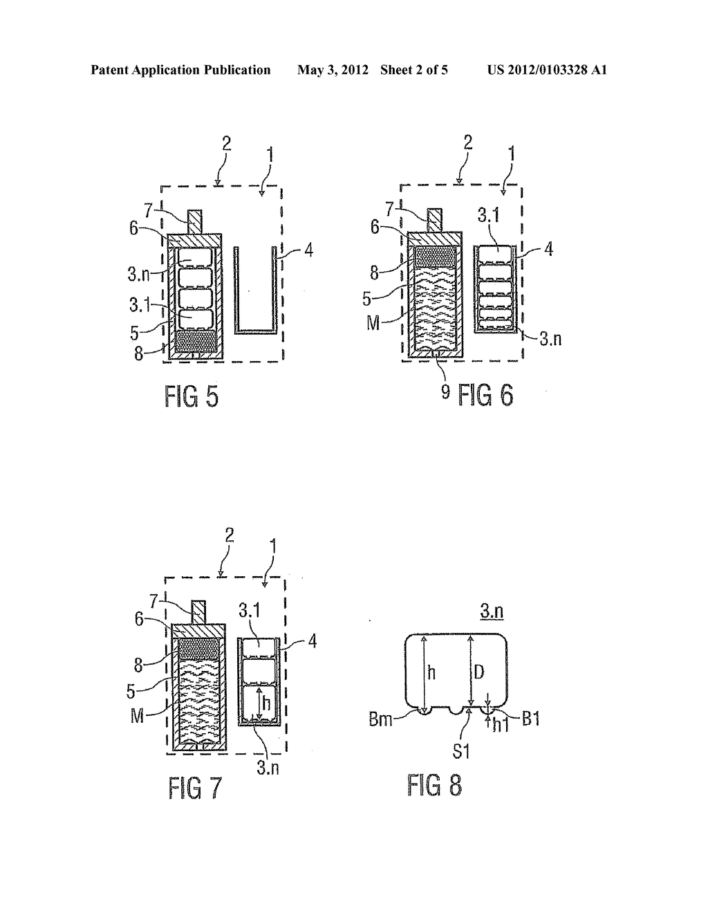 Dose Setting Element for a Drug Delivery Device and Drug Delivery Device     with Dose Setting Element - diagram, schematic, and image 03