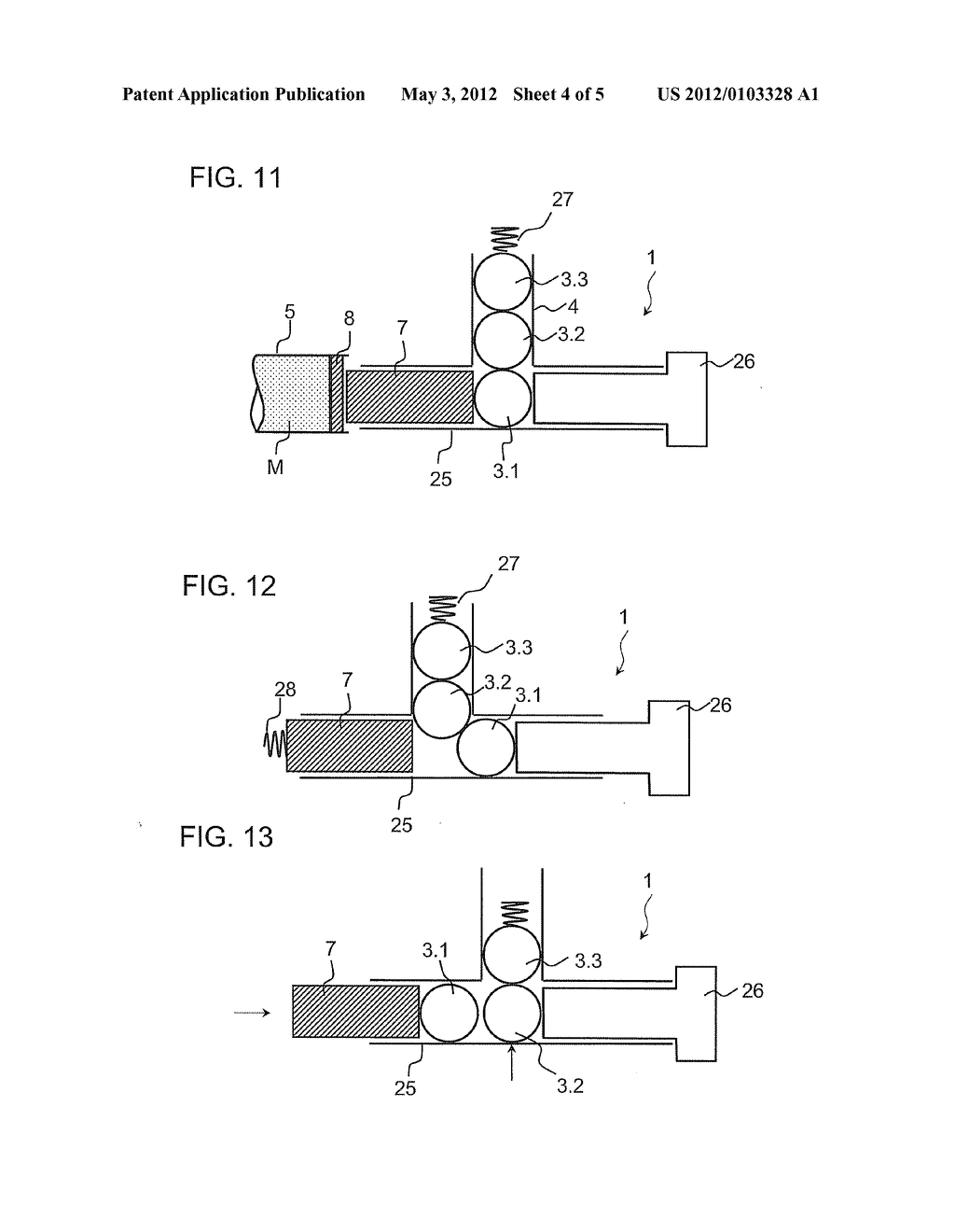 Dose Setting Element for a Drug Delivery Device and Drug Delivery Device     with Dose Setting Element - diagram, schematic, and image 05
