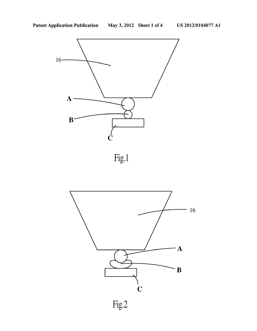 AUTOMATIC SOLDERING APPARATUS AND SOLDERING METHOD THEREOF - diagram, schematic, and image 02