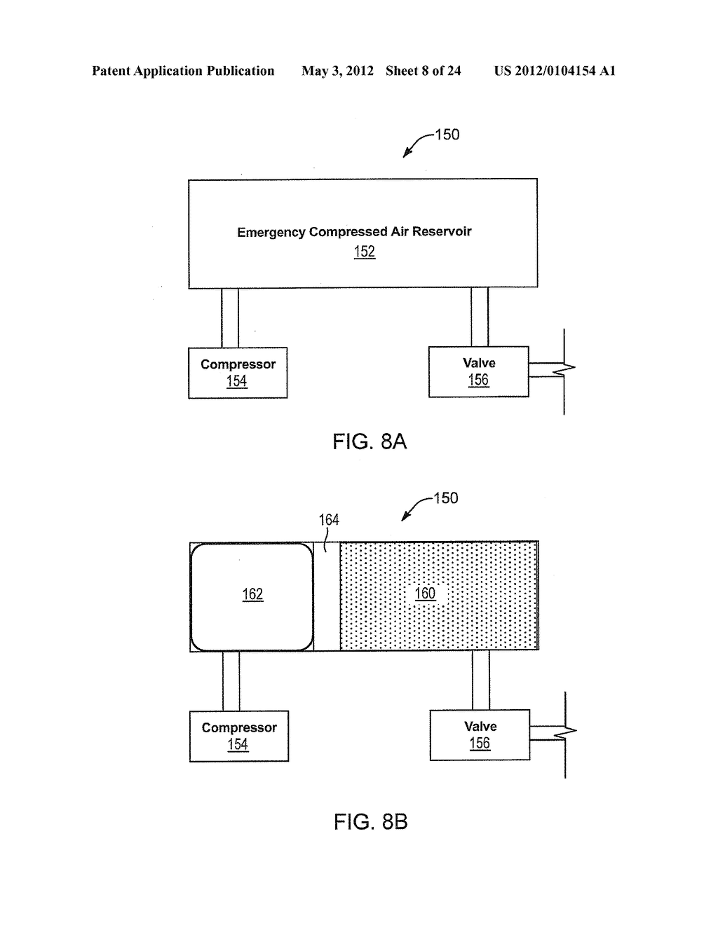 TAIL FAN APPARATUS AND METHODS FOR LOW SPEED YAW CONTROL OF A ROTORCRAFT - diagram, schematic, and image 09