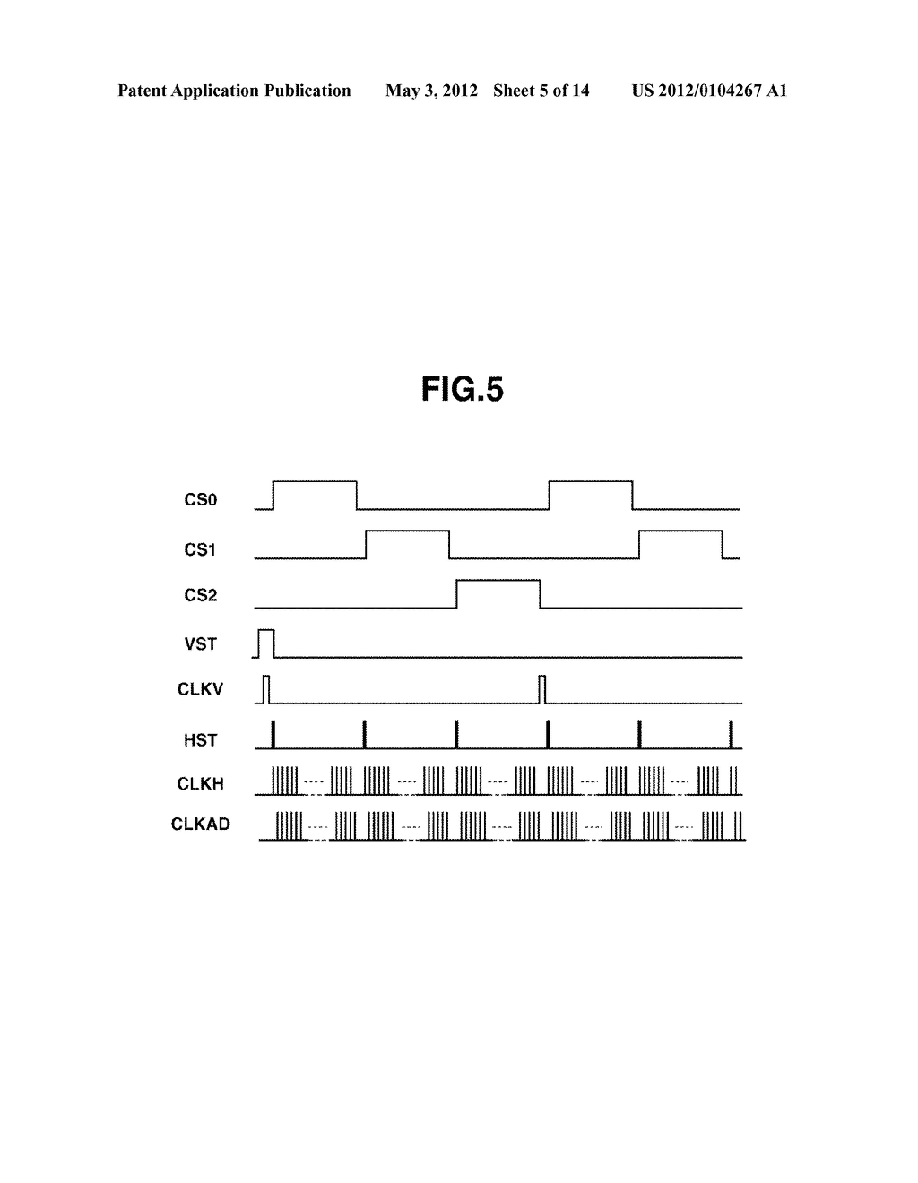 IMAGING APPARATUS, RADIATION IMAGING SYSTEM, AND CONTROL METHOD OF IMAGE     SENSOR - diagram, schematic, and image 06
