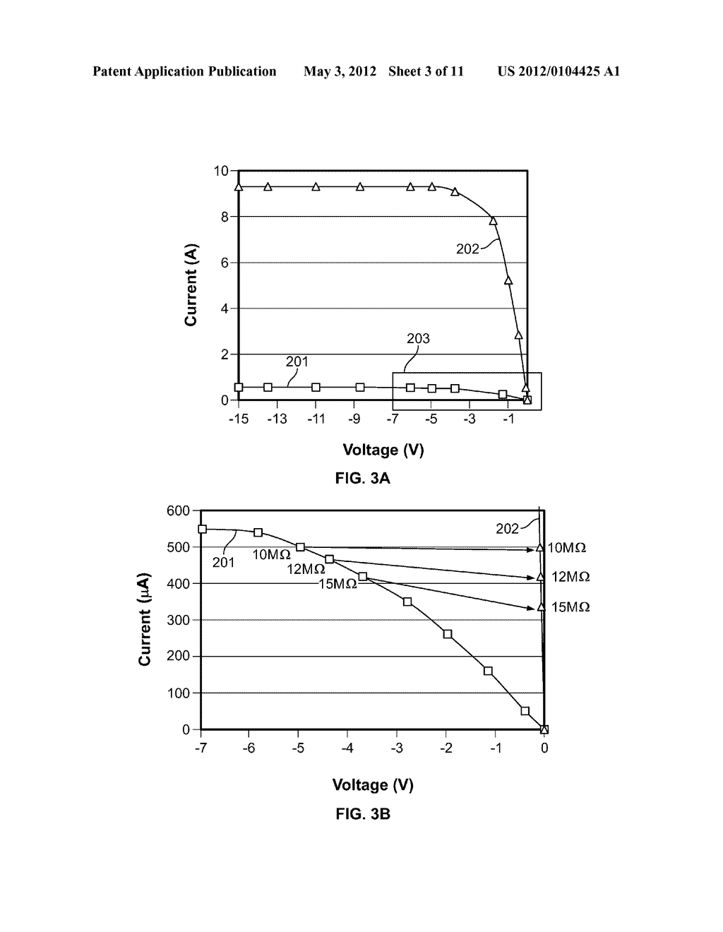 Method of Driving A Light Emitting Device - diagram, schematic, and image 04