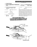 BASE DRAG REDUCTION FOR ROAD VEHICLES AND  AIRDROP  CARGO AIRCRAFT diagram and image