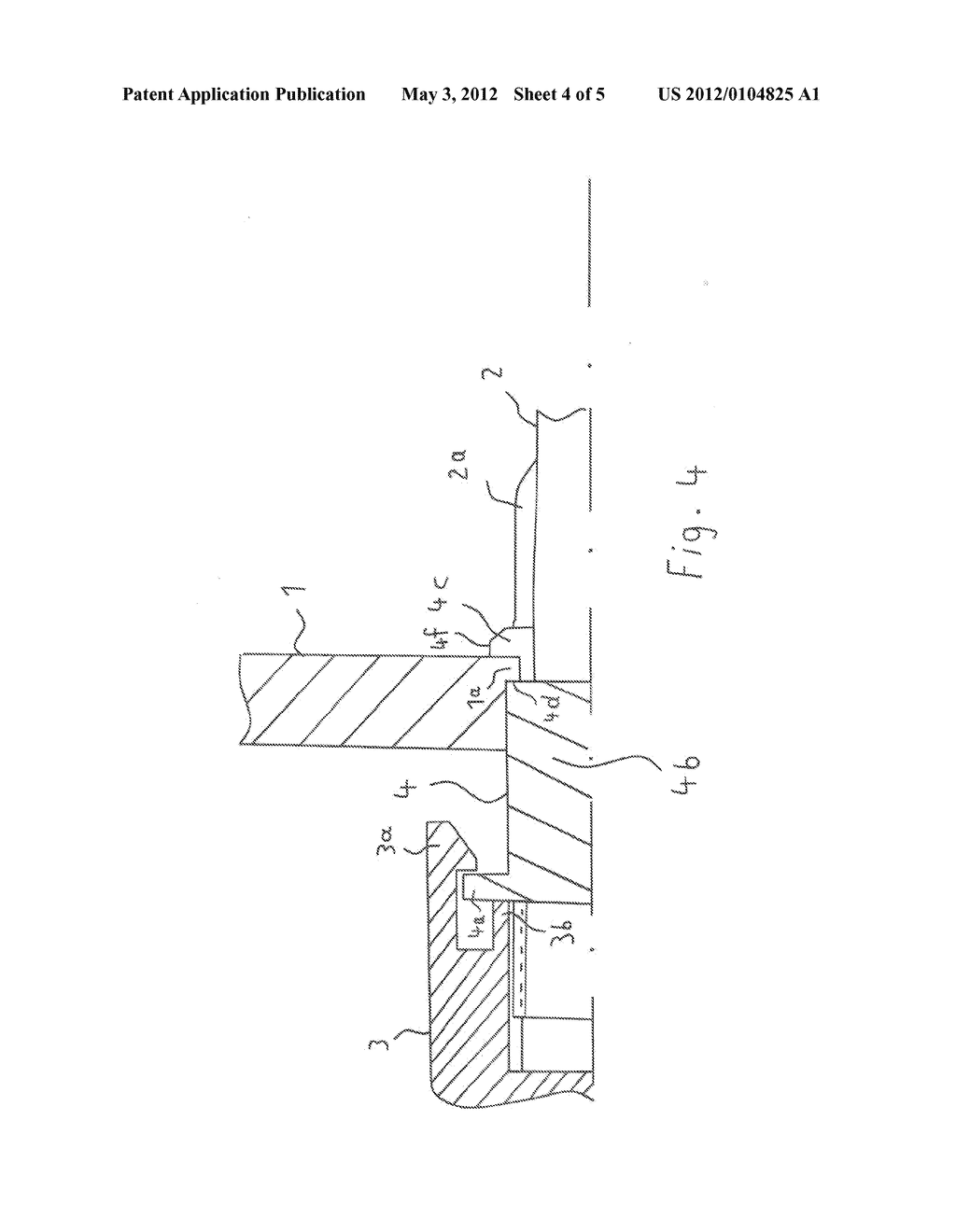 ACTUATOR DEVICE FOR THE SEAT ADJUSTMENT IN A MOTOR VEHICLE - diagram, schematic, and image 05