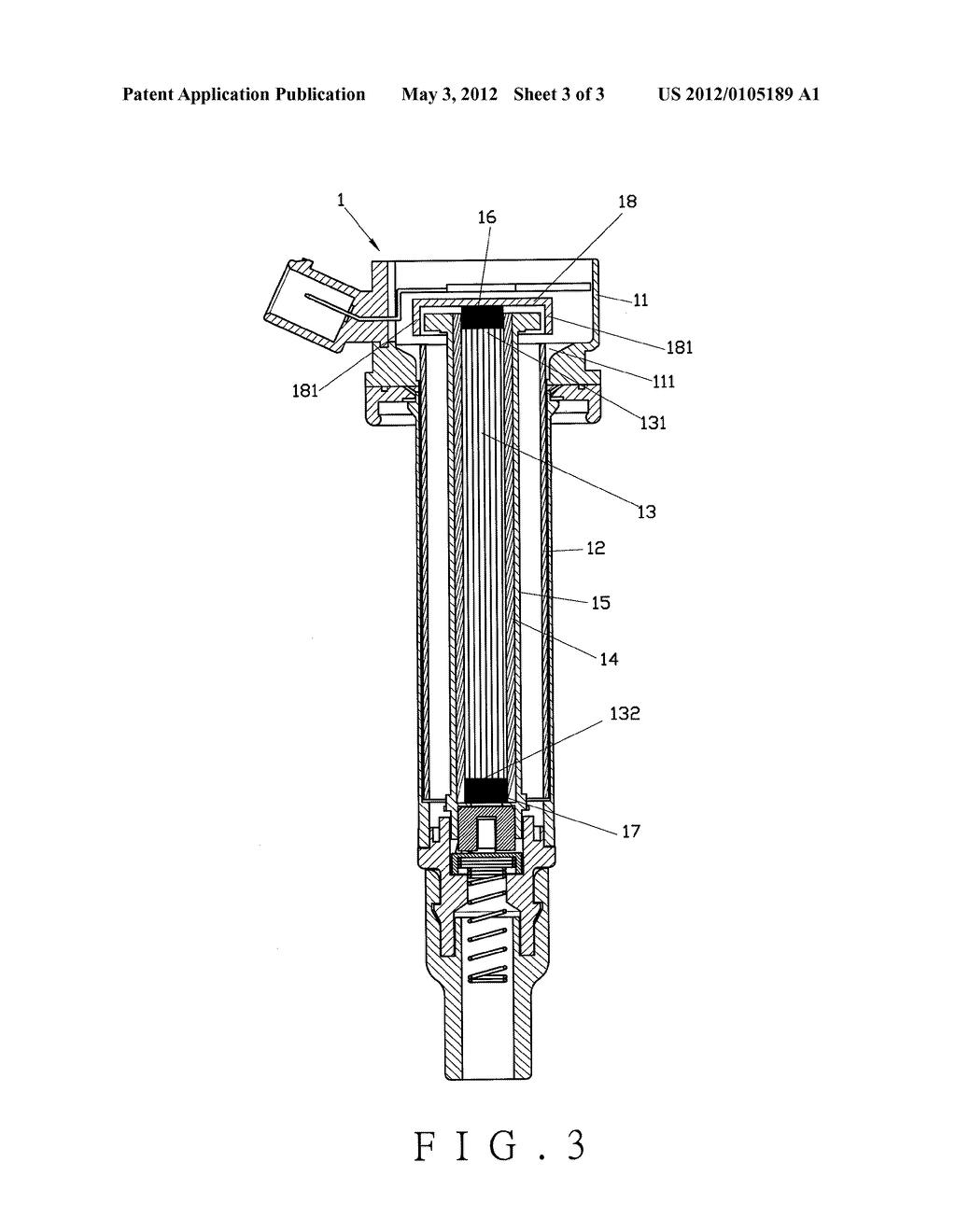 110v plug wiring diagram in series socket wiring diagram