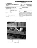 RADIO FREQUENCY IDENTIFICATION TAGS ADAPTED FOR LOCALIZATION AND STATE     INDICATION diagram and image