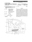 WEIGHT BASED VEHICLE SEAT OCCUPANT DETECTION DEVICE WITH COMPENSATION FOR     SEAT ORIENTATION ANGLE diagram and image