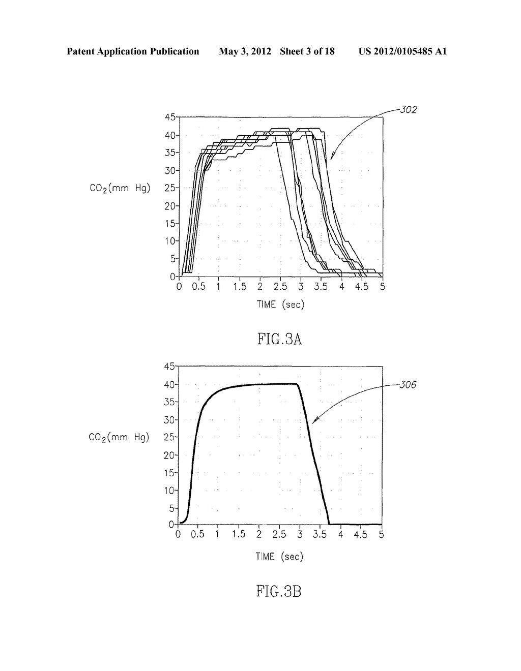 METHOD AND APPARATUS FOR PRODUCING A WAVEFORM - diagram, schematic, and image 04