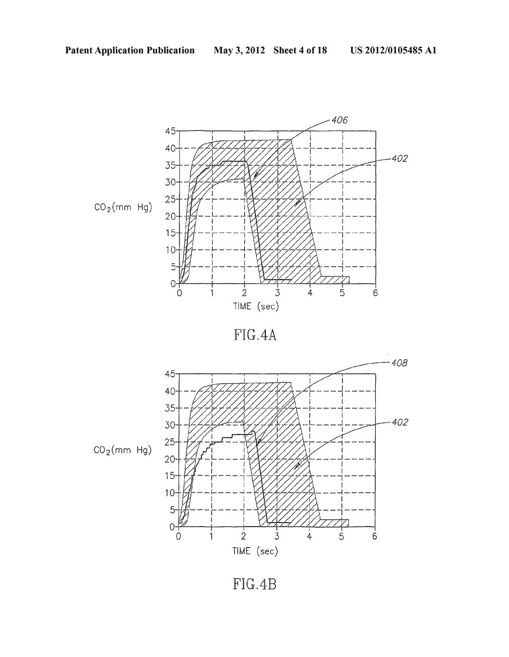 METHOD AND APPARATUS FOR PRODUCING A WAVEFORM - diagram, schematic, and image 05