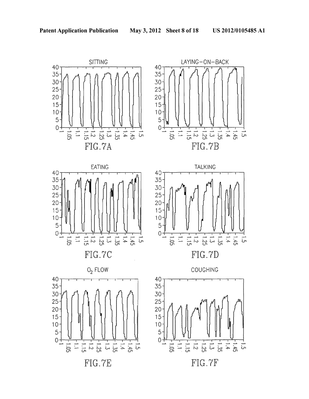 METHOD AND APPARATUS FOR PRODUCING A WAVEFORM - diagram, schematic, and image 09