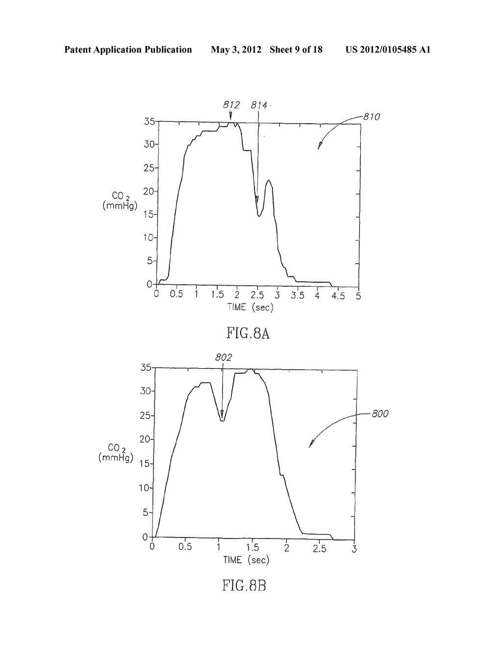 METHOD AND APPARATUS FOR PRODUCING A WAVEFORM - diagram, schematic, and image 10