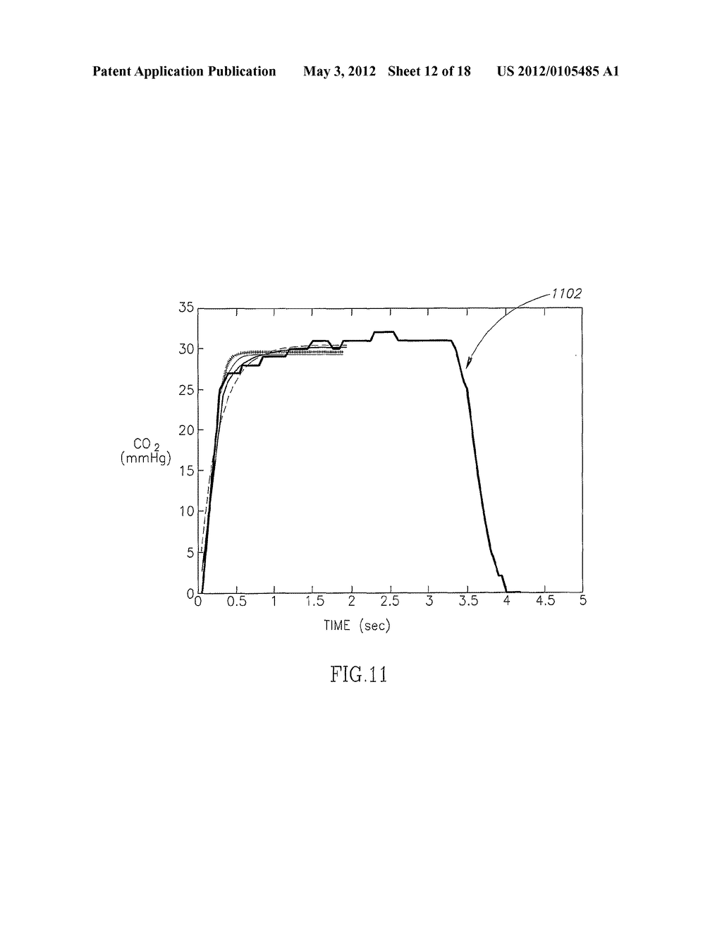 METHOD AND APPARATUS FOR PRODUCING A WAVEFORM - diagram, schematic, and image 13