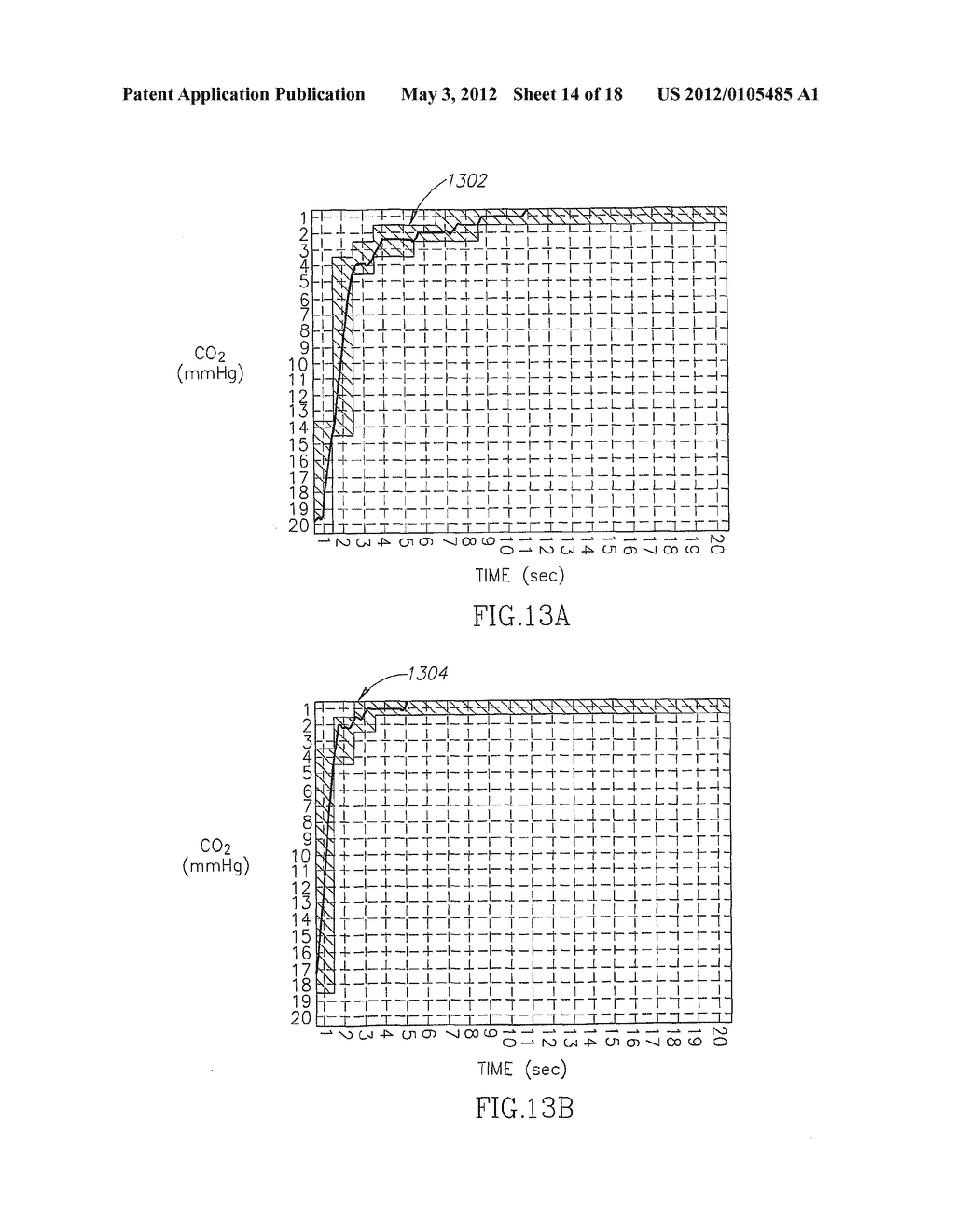 METHOD AND APPARATUS FOR PRODUCING A WAVEFORM - diagram, schematic, and image 15