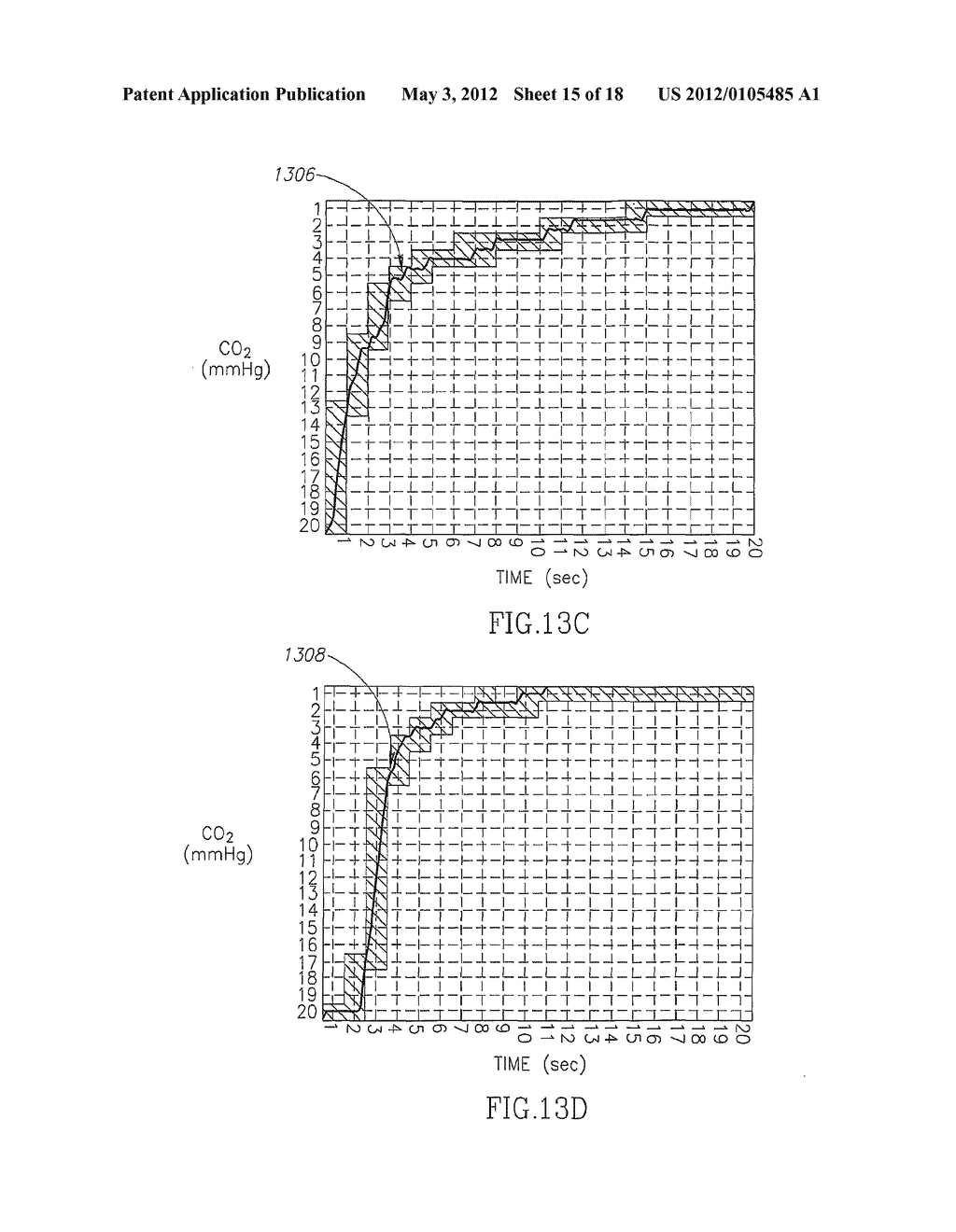 METHOD AND APPARATUS FOR PRODUCING A WAVEFORM - diagram, schematic, and image 16