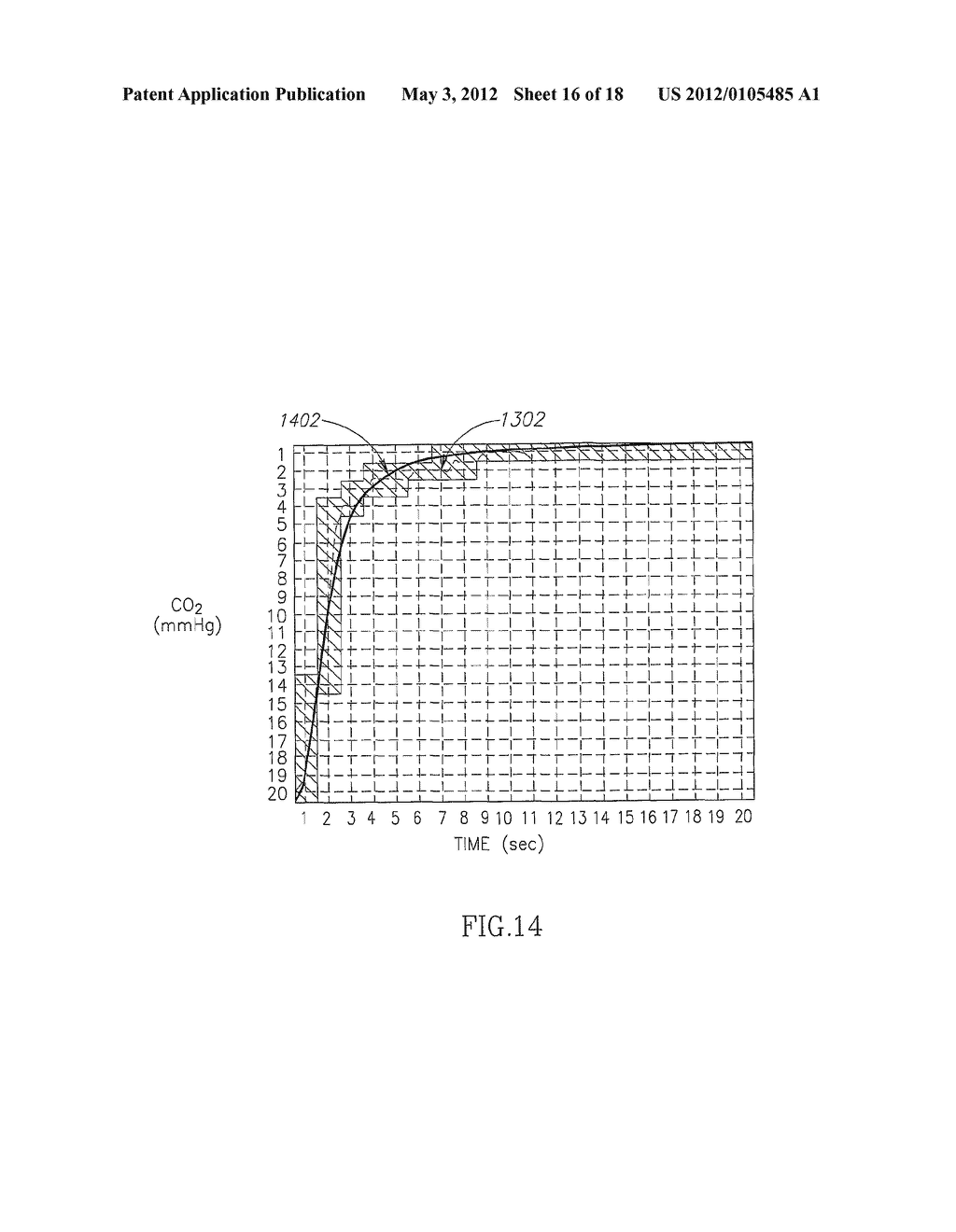 METHOD AND APPARATUS FOR PRODUCING A WAVEFORM - diagram, schematic, and image 17