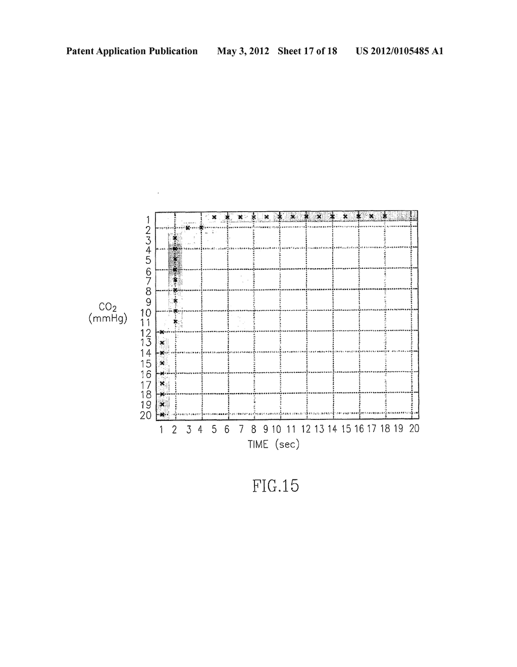 METHOD AND APPARATUS FOR PRODUCING A WAVEFORM - diagram, schematic, and image 18