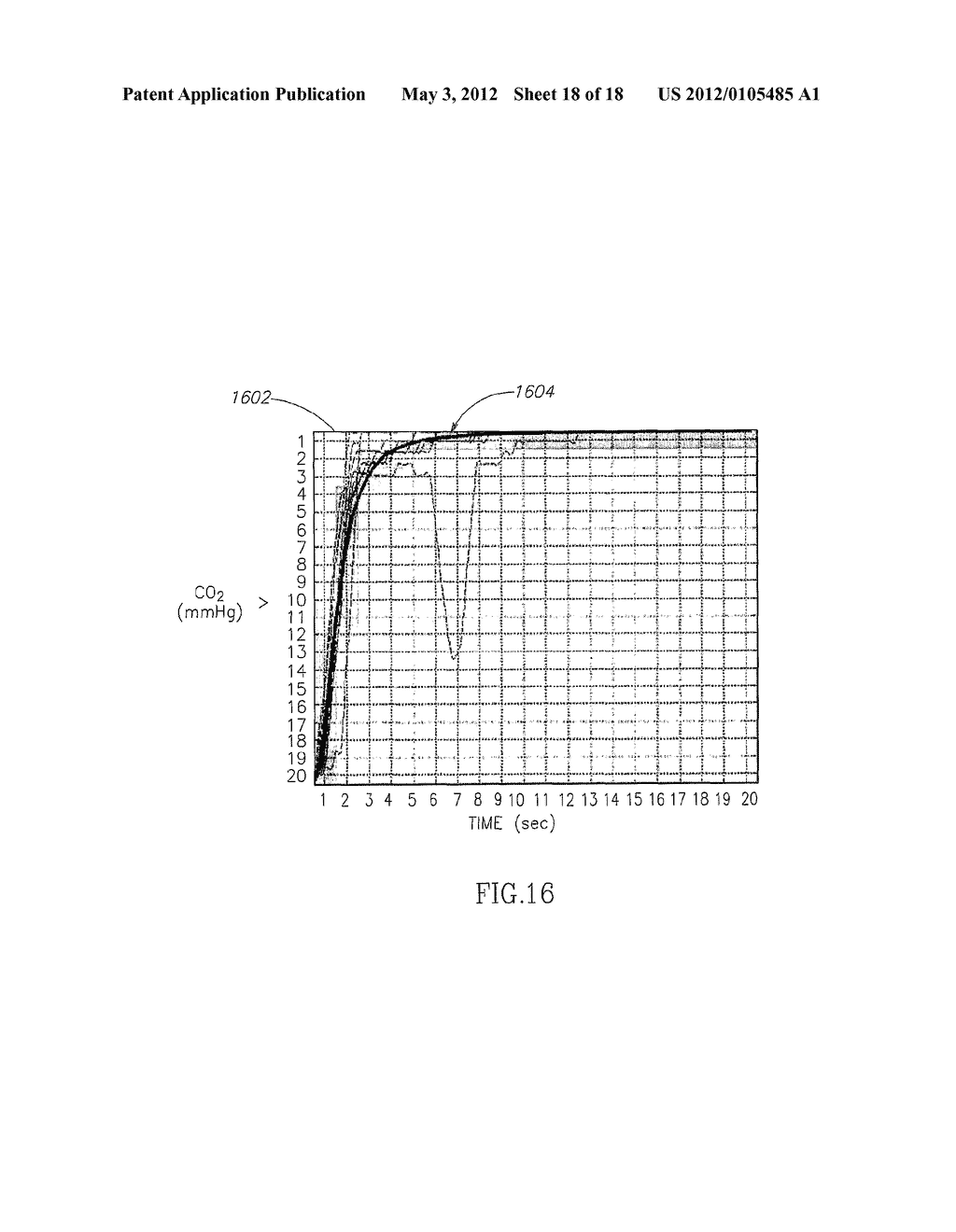 METHOD AND APPARATUS FOR PRODUCING A WAVEFORM - diagram, schematic, and image 19