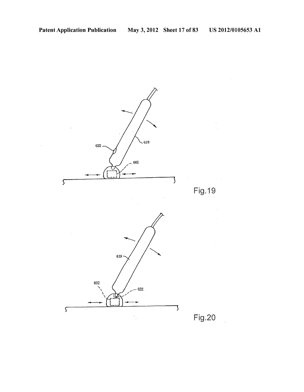 INFORMATION REPRODUCTION/I/O METHOD USING DOT PATTERN, INFORMATION     REPRODUCTION DEVICE, MOBILE INFORMATION I/O DEVICE, AND ELECTRONIC TOY     USING DOT PATTERN - diagram, schematic, and image 18