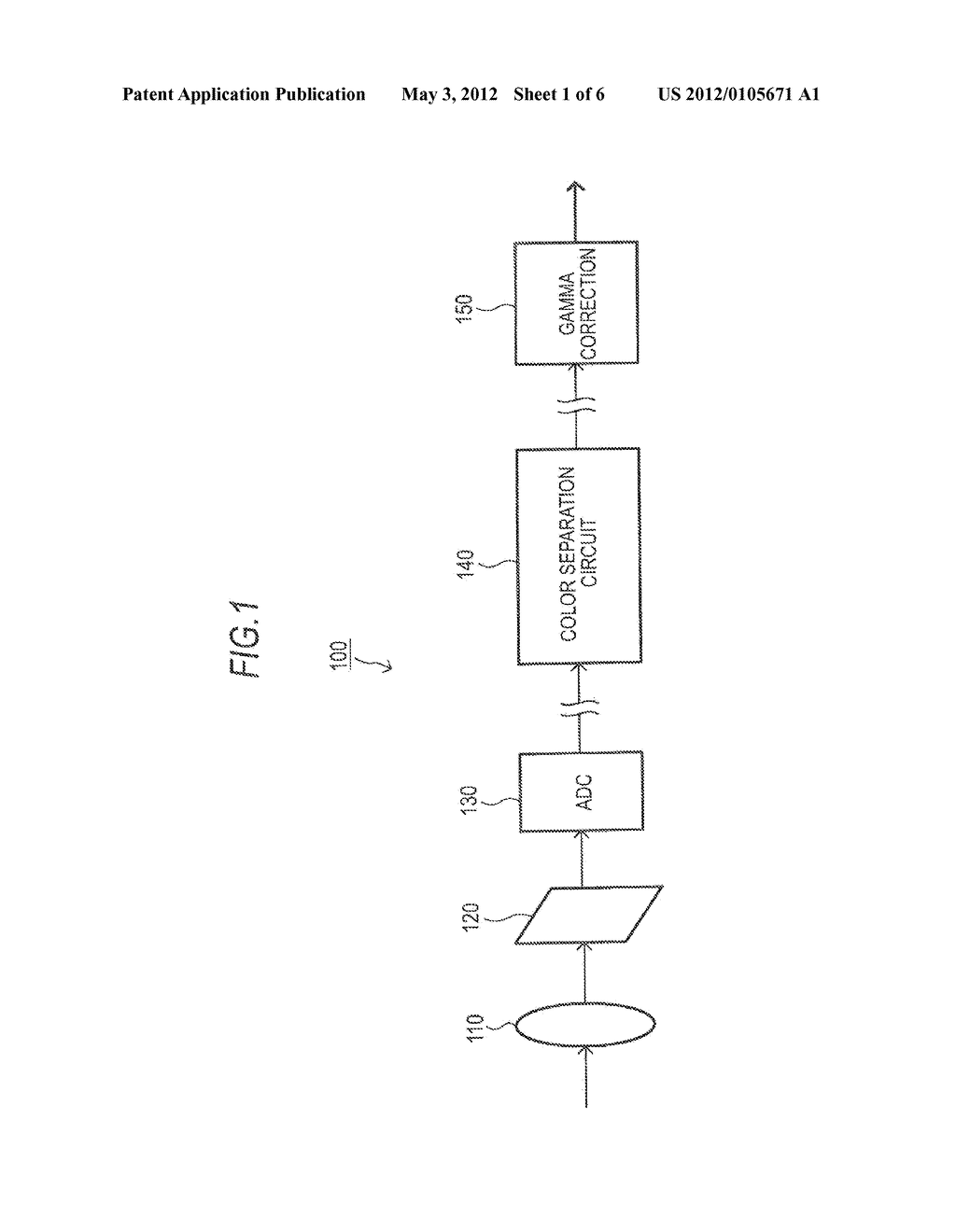 IMAGE PROCESSING DEVICE, IMAGE PROCESSING METHOD, AND IMAGING APPARATUS - diagram, schematic, and image 02
