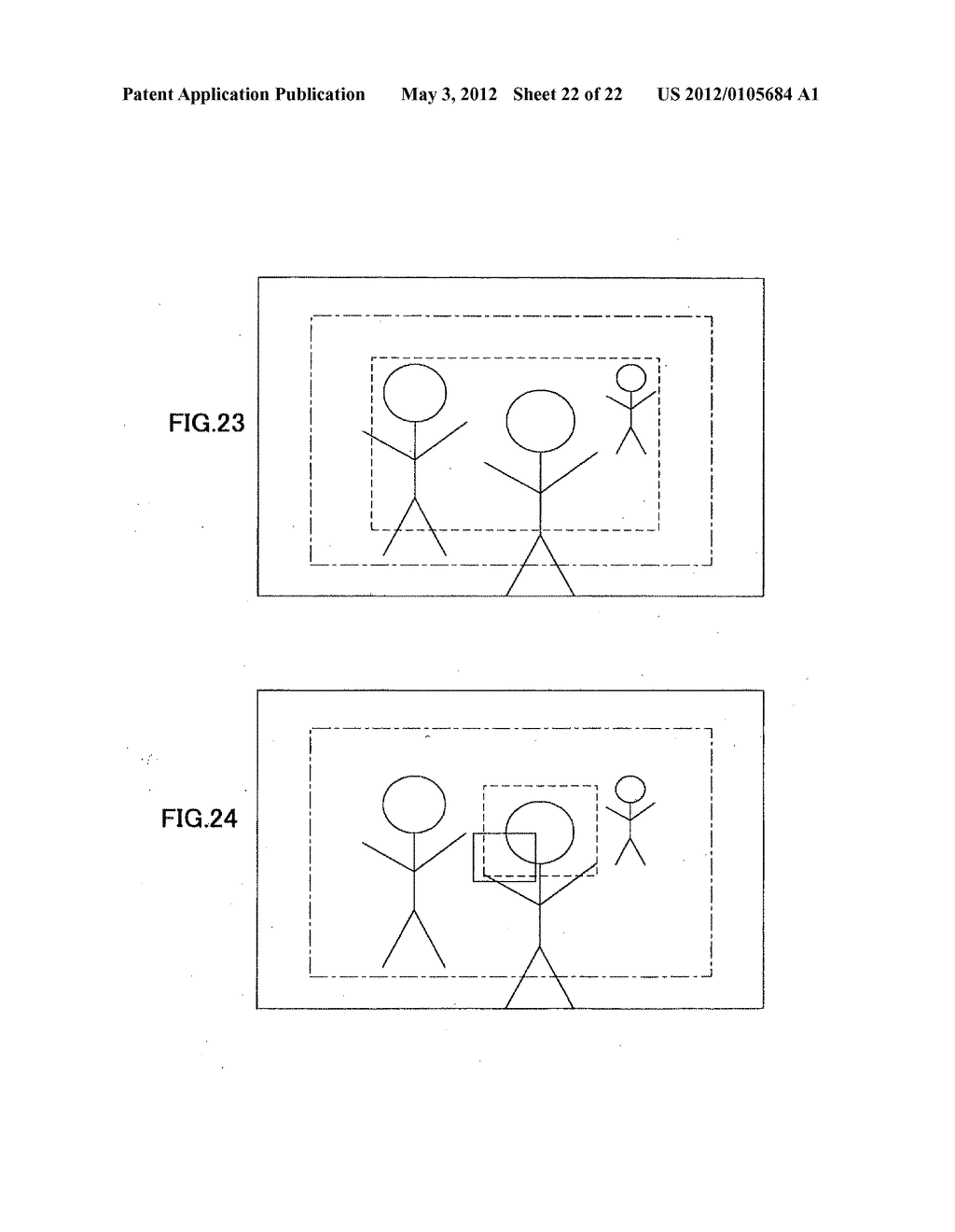 DIGITAL CAMERA - diagram, schematic, and image 23