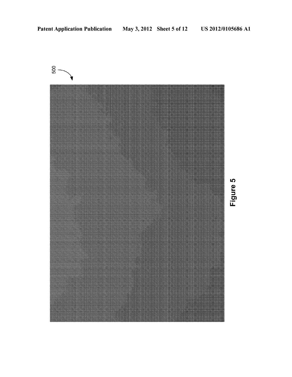 Systems And Methods For Determination Of A Camera Imperfection For An     Image - diagram, schematic, and image 06
