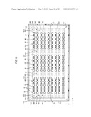 LIGHTING DEVICE, DISPLAY DEVICE AND TELEVISION RECEIVER diagram and image