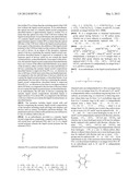 POLYMER-DOPED VERTICALLY-ALIGNED NEMATIC LIQUID CRYSTALS diagram and image