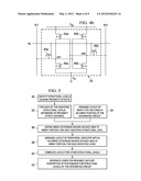 Array-Based Integrated Circuit with Reduced Proximity Effects diagram and image