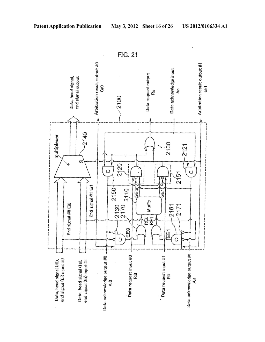 Asynchronous Logic Circuit Congestion Avoiding Path Calculation Diagram Calculator Module Semiconductor And Method In