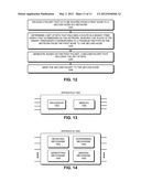 INTER-DOMAIN ROUTING IN AN N-ARY-TREE AND SOURCE-ROUTING BASED     COMMUNICATION FRAMEWORK diagram and image