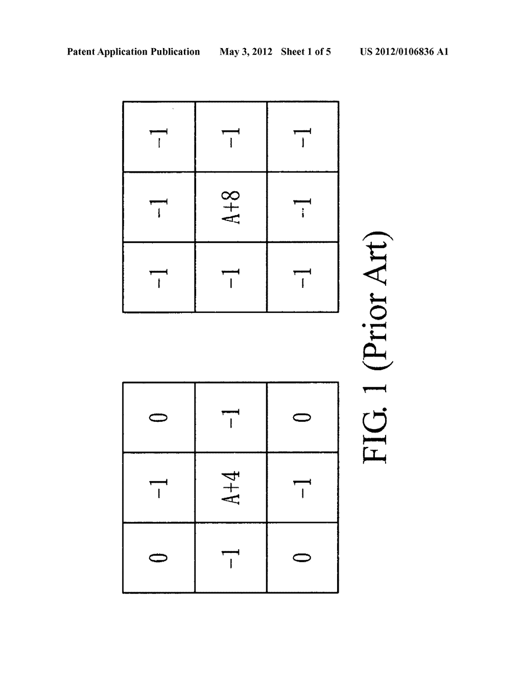 Method and system for enhancing image sharpness based on local features of     image - diagram, schematic, and image 02