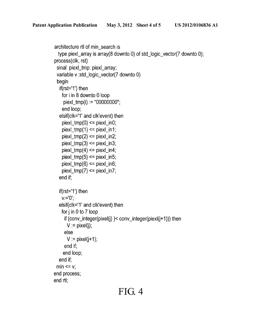 Method and system for enhancing image sharpness based on local features of     image - diagram, schematic, and image 05