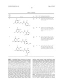 FUNGICIDAL COMPOSITIONS INCLUDING HYDRAZONE DERIVATIVES AND COPPER diagram and image