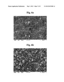 PROCESS FOR THE PRODUCTION OF NANO-FIBRILLAR CELLULOSE GELS diagram and image