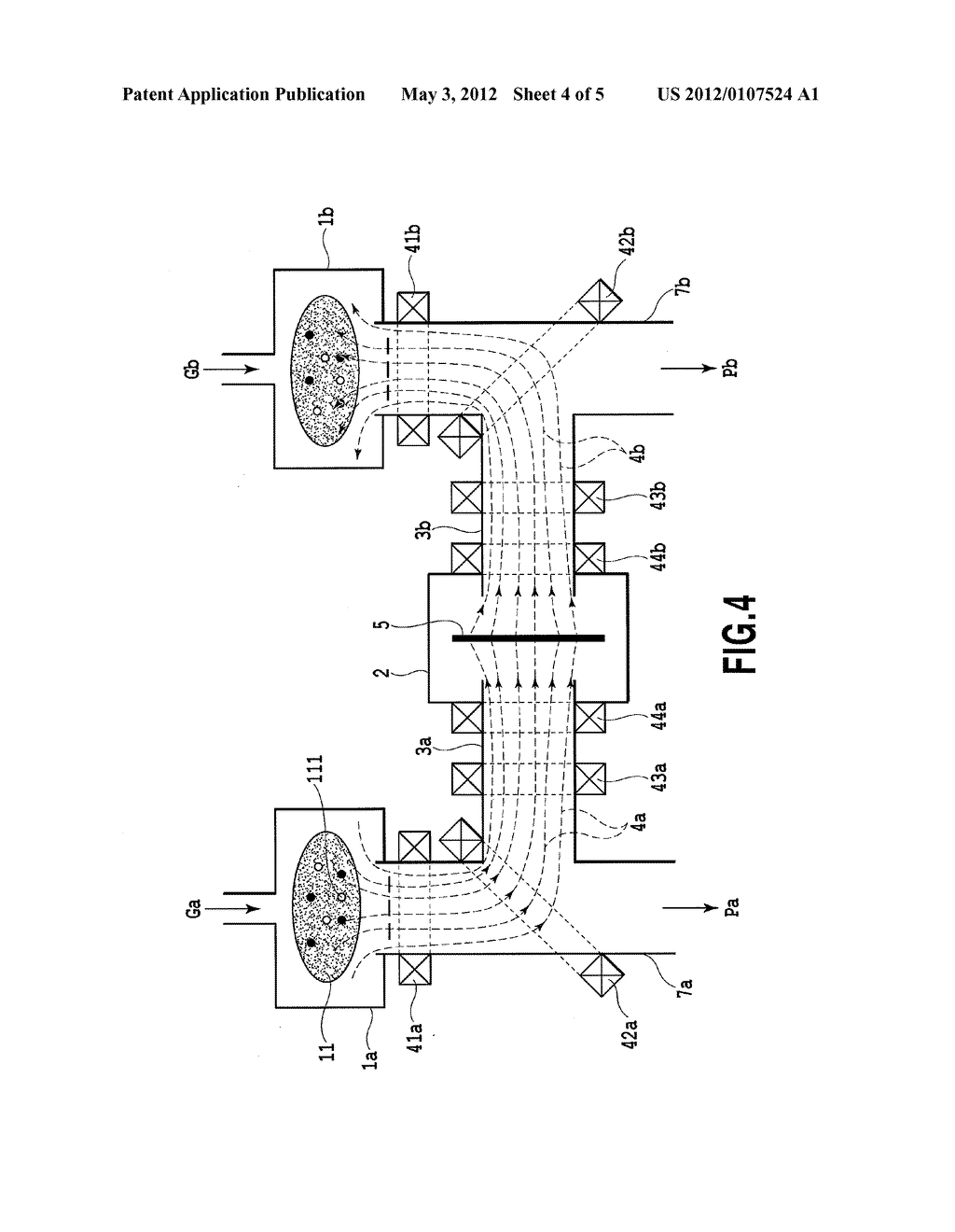 THIN-FILM MANUFACTURING METHOD AND APPARATUS - diagram, schematic, and image 05