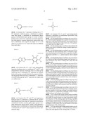 Printing paper for printing stereoscopic image, stereoscopic image printed     matter, and method for providing stereoscopic image diagram and image
