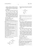 COMPOUNDS AND METHODS FOR RAPID LABELING OF N-GLYCANS diagram and image