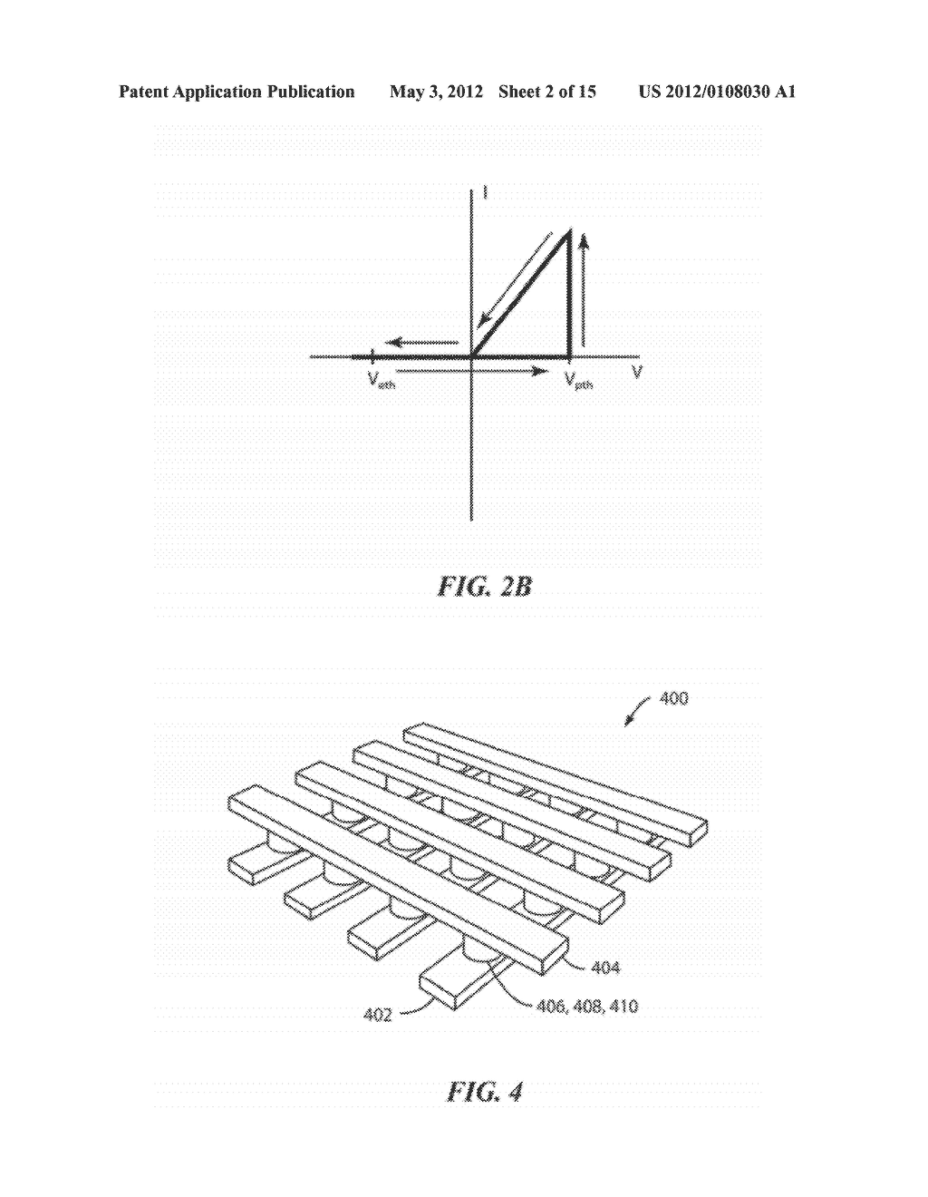 METHOD FOR OBTAINING SMOOTH, CONTINUOUS SILVER FILM - diagram, schematic, and image 03