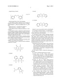Nitrogen-Containing Ligands And Their Use In Atomic Layer Deposition     Methods diagram and image
