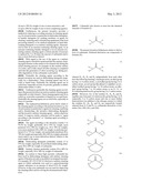 CLEANING AGENT CONTAINING CARBAMIDE AND/OR AT LEAST A DERIVATIVE THEREOF diagram and image