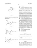 Antimicrobial Compounds and Formulations diagram and image