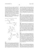 INHIBITORS OF TYROSINE KINASES AND USES THEREOF diagram and image