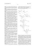 CYCLIC INHIBITORS OF 11BETA-HYDROXYSTEROID DEHYDROGENASE 1 diagram and image